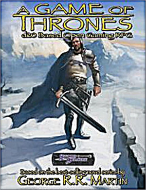 <i>Guardians Of Order</i> <br />Trade Hardcover <br />2005 (US),