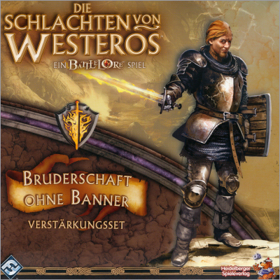 Fantasy Flight Games & <br />Heidelberger Spieleverlag <br />2011