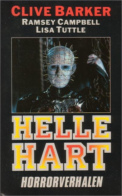 Uitgeverij Luitingh Paperback (Netherlands), 1989,