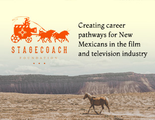 Stagecoach Foundation