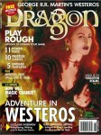 Dragon Magazine Special Westeros Issue