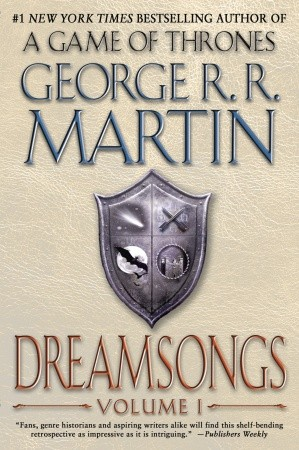 Dreamsongs, Volume One