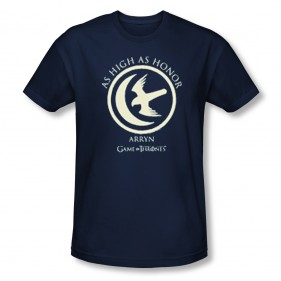 Game of Thrones Arryn Men's T-Shirt