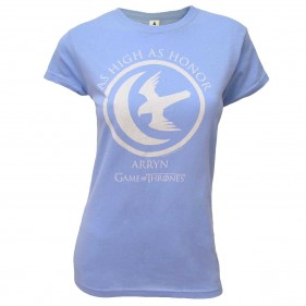 Game of Thrones Arryn Women's T-Shirt