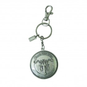 Game of Thrones Greyjoy Keychain