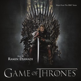 Game of Thrones Original Soundtrack
