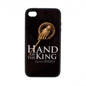 Game of Thrones Hand of The King Phone Case