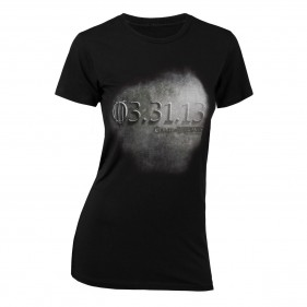 Game of Thrones Season 3 Women's T-Shirt