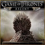 GAME OF THRONES SOCIAL GAME