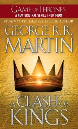 HarperCollins Paperback Paperback 2011 (US)