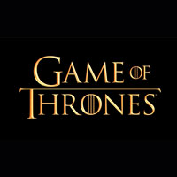 HBO GAME OF THRONES WGA 2014 Nominations