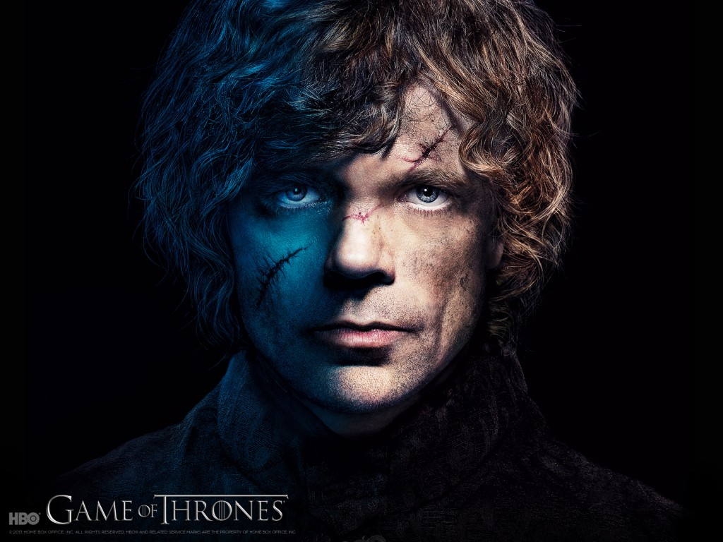 Game-of-Thrones-season-3-wallpaper-Tyrion