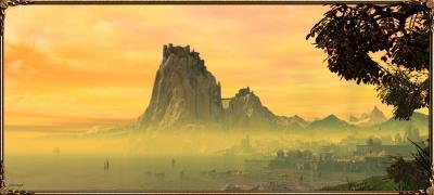 400px-Casterly_rock_by_feliche