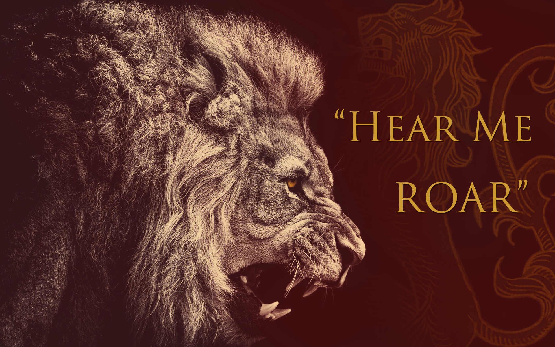 House-Lannister-game-of-thrones-32847483-1920-1200