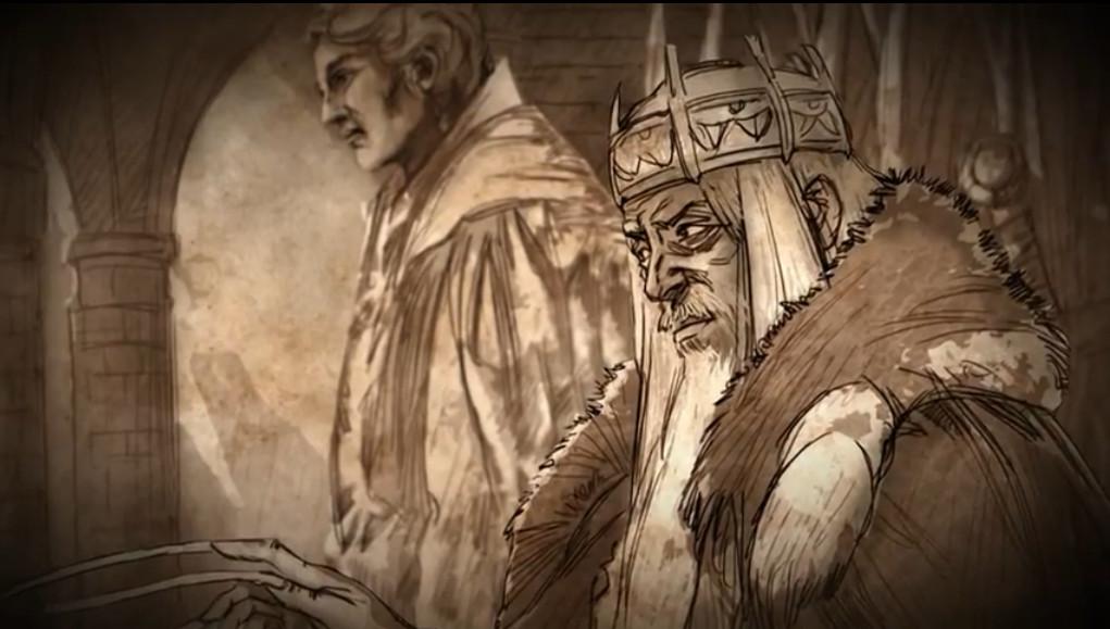 Tywin_and_Aerys