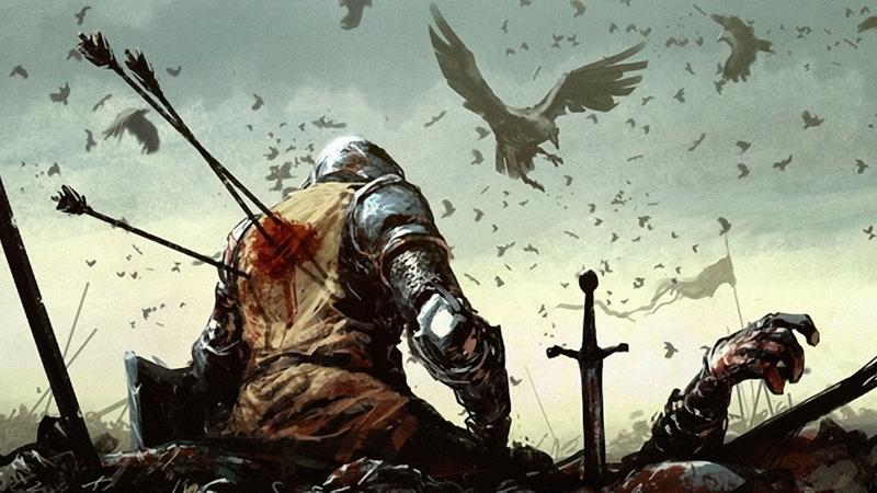 death-battle-knights-fantasy-art-warband-medieval-arrows-ravens-lost-imperia-online-1920x1080-wal_www.wallpaperhi.com_49