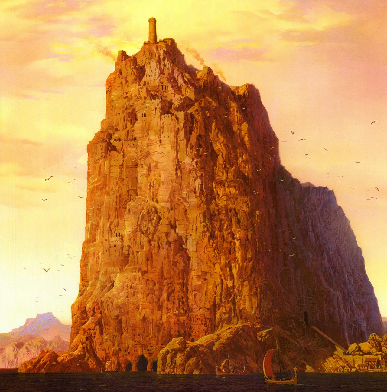 westerlands-casterly-rock