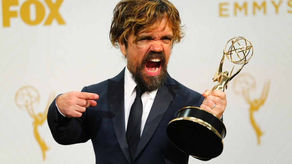 emmy-awards-peter-dinklage-game-of-thrones-sept-20-2015