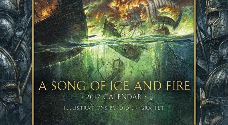 2017-calendar-covercrop