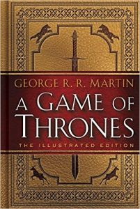 a-game-of-thrones-the-20th-anniversary-illustrated-edition-a-song-of-ice-and-fire-book-one-cover