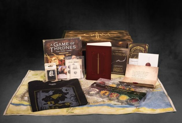 grrm-box-ultra-edition-630x426