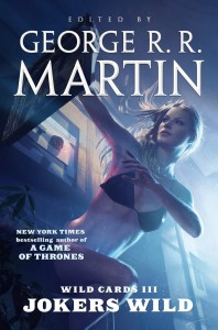 George Rr Martin A Game Of Thrones Ebook