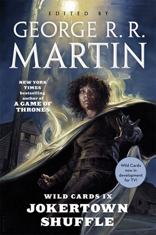 22+ Game Of Thrones Book Cover  Gif